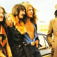 Miért nem szeretem a Led Zeppelint?