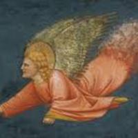 Mennyből az angyal, avagy Noémik a Budakeszi buszon