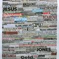A lapok újraosztása- avagy 70 éves a Veszprém Megyei Napló