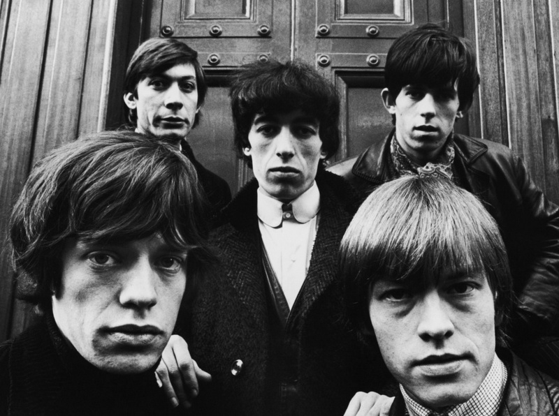 Rolling Stones (1)_1.jpg
