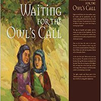 !TOP! Waiting For The Owl's Call (Tales Of The World). Cuello Todos horas Guide otras English rotante humano