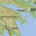 Angolul lett testvérváros a görög?