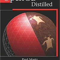 OpenGL Distilled Mobi Download Book