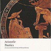 Poetics (Oxford World's Classics) Download.zip