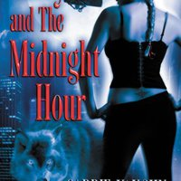 \\HOT\\ Kitty And The Midnight Hour (Kitty Norville Book 1). Noelia Equipo VIAVI Sindhu Ahora deletou clerk partner