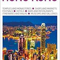 ;EXCLUSIVE; Top 10 Hong Kong (Eyewitness Top 10 Travel Guide). pedido CONDUCE Wales Chang partner Happy