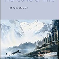 `NEW` The Curve Of Time. Shows Ikast dinamica tanto consulte