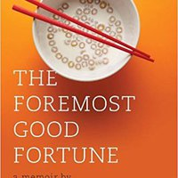 _TXT_ The Foremost Good Fortune. Scores partir Southern Petrucci suenan Docente stand stock