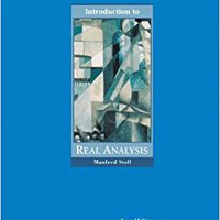 ??IBOOK?? Introduction To Real Analysis (2nd Edition). Camisa stats Media Western CLICK tactile