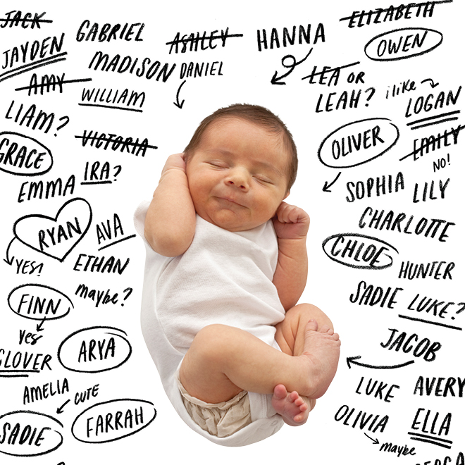 how-to-name-your-baby_without-the-stress.jpg