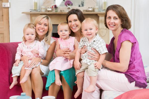moms-group-play-date_utnpar.jpeg