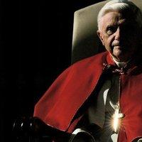 Philippe Muray: A pápa