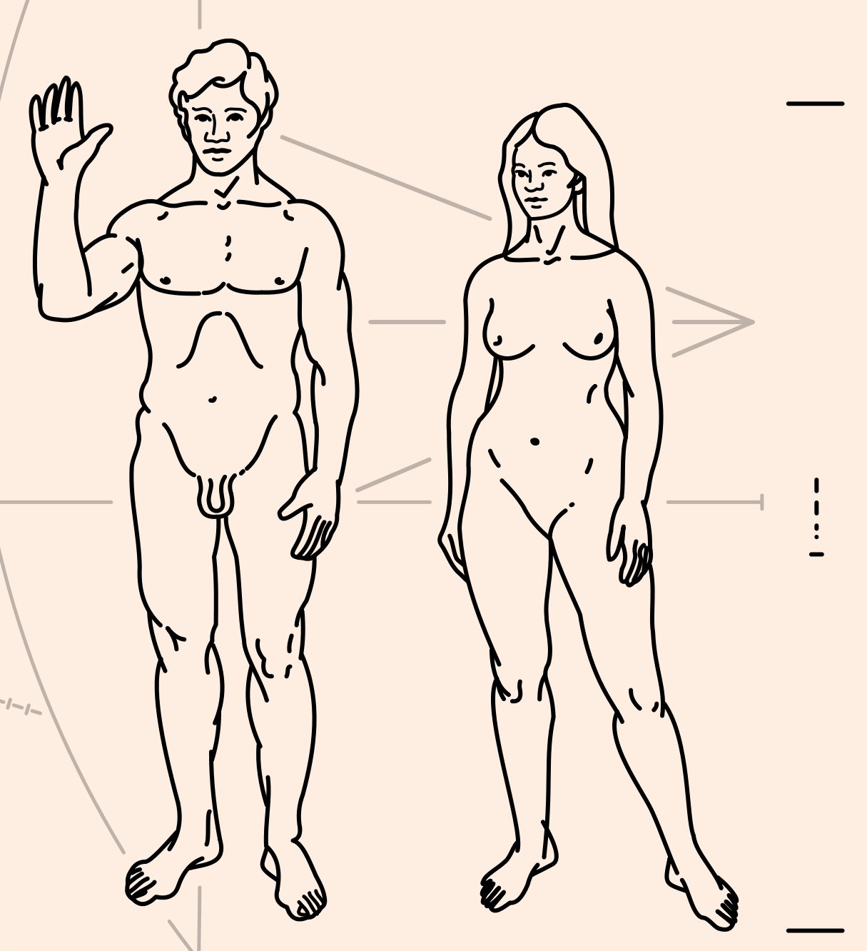1215px-pioneer_plaque_humans_svg.png