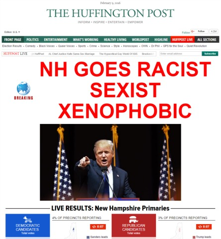 huffpo-trump-racist-sexist-xenophobic.jpg