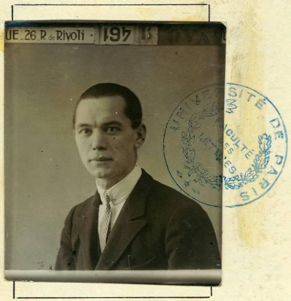 jozsef_attila_parizsi_indexkepe_1926.jpg