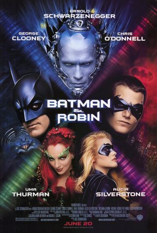 -joel-schumacher-batman-and-robin-1997.jpg