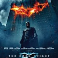 Batman: Sötét Lovag film kritika