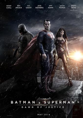 batman-v-superman-dawn-of-justice.jpg