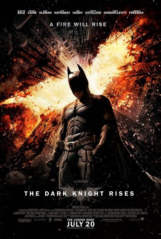 christopher-nolan-dark-knight-rises.jpg