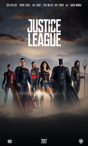 justice-league-igazsag-ligaja-2017.jpg