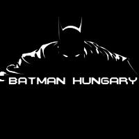 Újra elérhető a Batman Hungary weboldal!