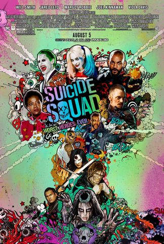 suicide-squad-ongyilkos-osztag-2016.jpg