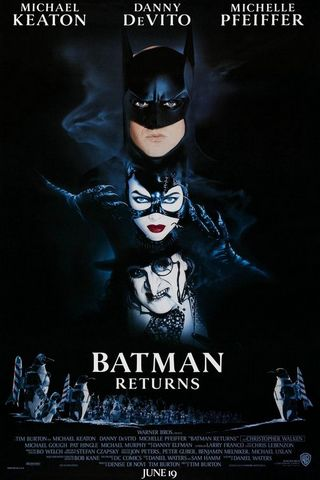tim-burton-batman-returns-1991.jpg