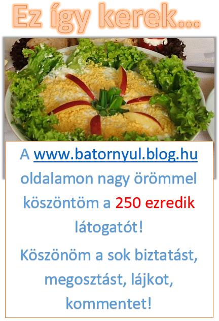 blog_koszonto_1.PNG