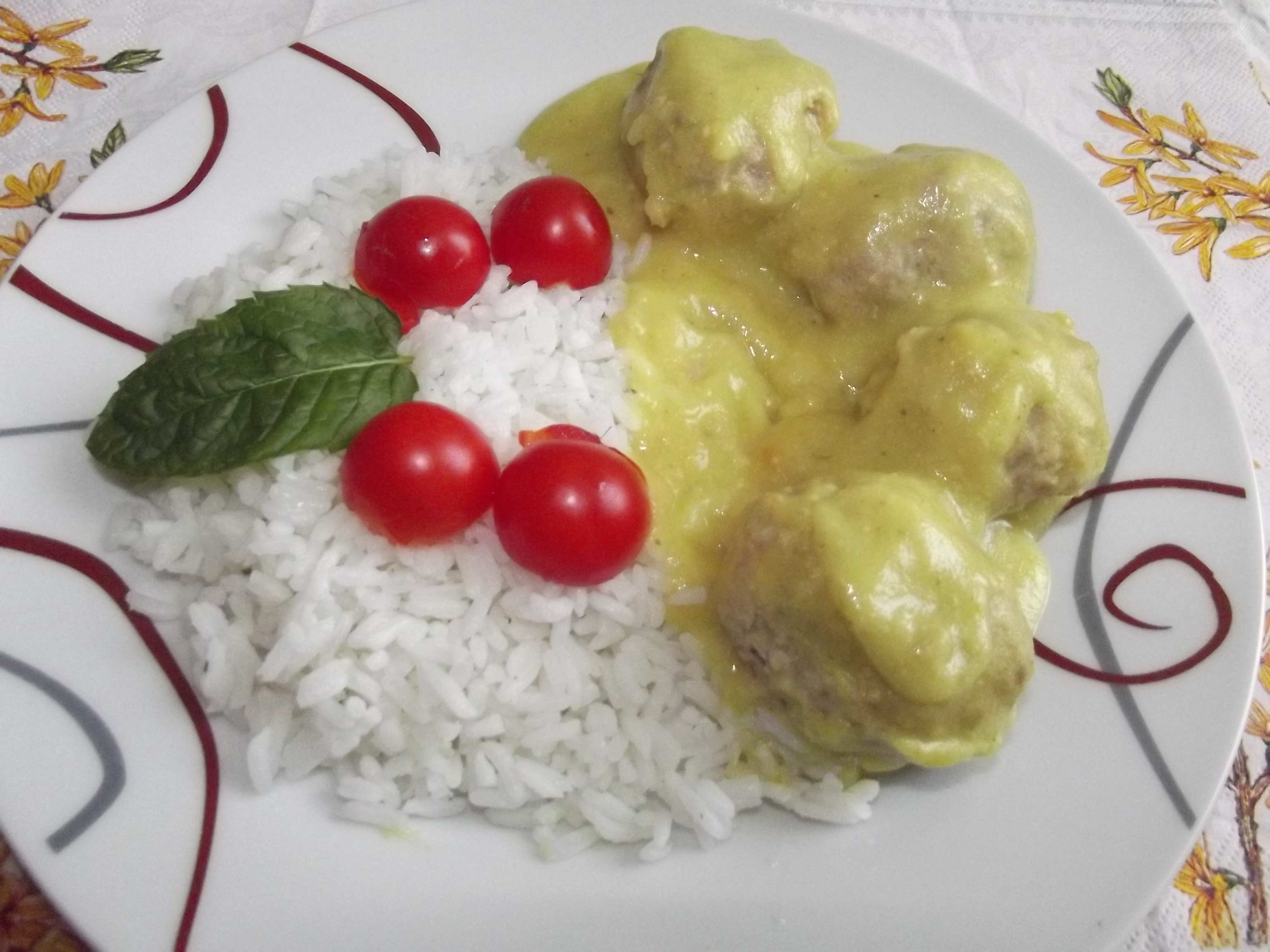 dan_husgolyok_currys_martassal.JPG