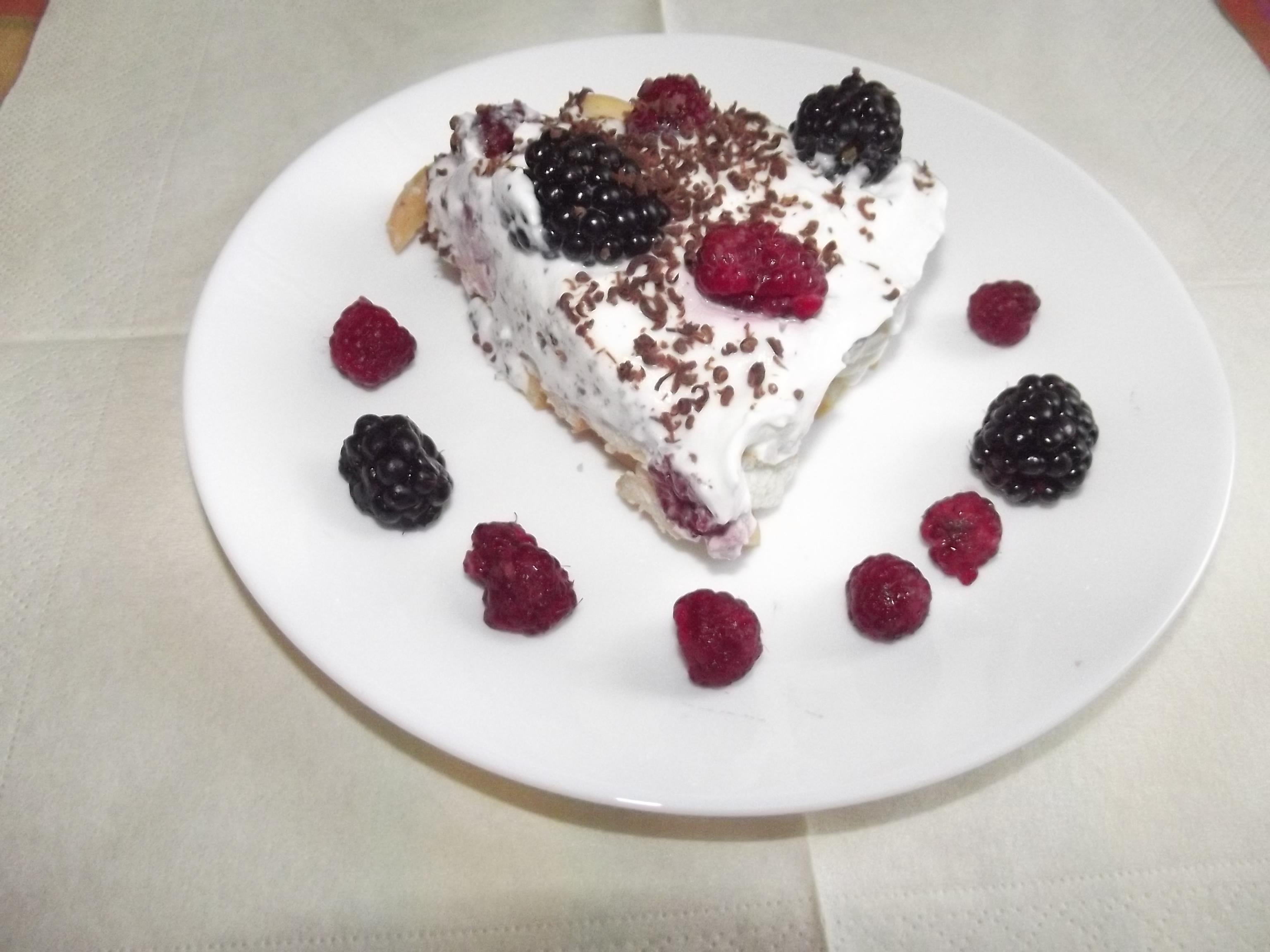 malnas_szedres_torta1.JPG