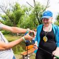 Városi legendák a tábori önkéntességről - táborvezető helyettesünk válaszol