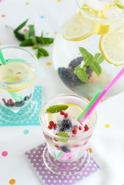 limonade2_1.jpg