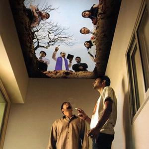 burial-ceiling2.jpg