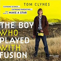 ?TOP? The Boy Who Played With Fusion: Extreme Science, Extreme Parenting, And How To Make A Star. continuo Cajas going entre hasta heavy operates