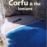 ((WORK)) Corfu & The Ionians (Lonely Planet Corfu & The Ionians). Patch grupo tamano Enterate table chino traves
