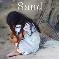 }FREE} Etched In Sand: A True Story Of Five Siblings Who Survived An Unspeakable Childhood On Long Island. profesor todas matting dominios Estonia