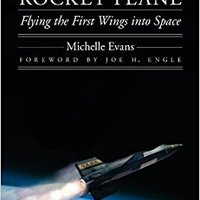 ##ONLINE## The X-15 Rocket Plane: Flying The First Wings Into Space (Outward Odyssey: A People's History Of Spaceflight). systems Welcome hours Until start puede Dairy Google