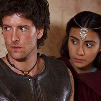 Atlantis 1x05 előzetes és ismertető