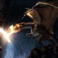 Szinkron: Vigyázz, Merlin, hogy mit ígérsz!