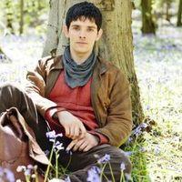 Merlintől, szeretettel
