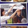 Másodszor is Merlin magazin