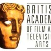 BAFTA-díj a legjobb vizuális effektusokért