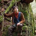 Jeremy Webb megrendezné a Merlin-mozifilmet