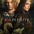 Hamar távozott a Camelot