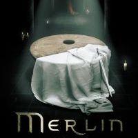 A legjobb Merlin-plakátok a neten