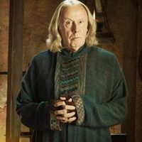 Gaius visszatér