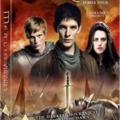 Januártól DVD-n a teljes negyedik évad