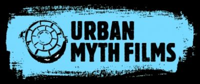 urban_myth_films_logo.jpg