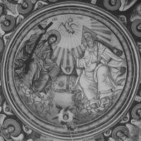 Szivárványos blaszfémia