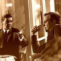 Egy fontos kulcs az életünkhöz: Kovács András Falak című filmje (1968)